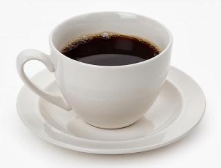 kaffe bivirkninger