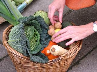 kurv-med-groent